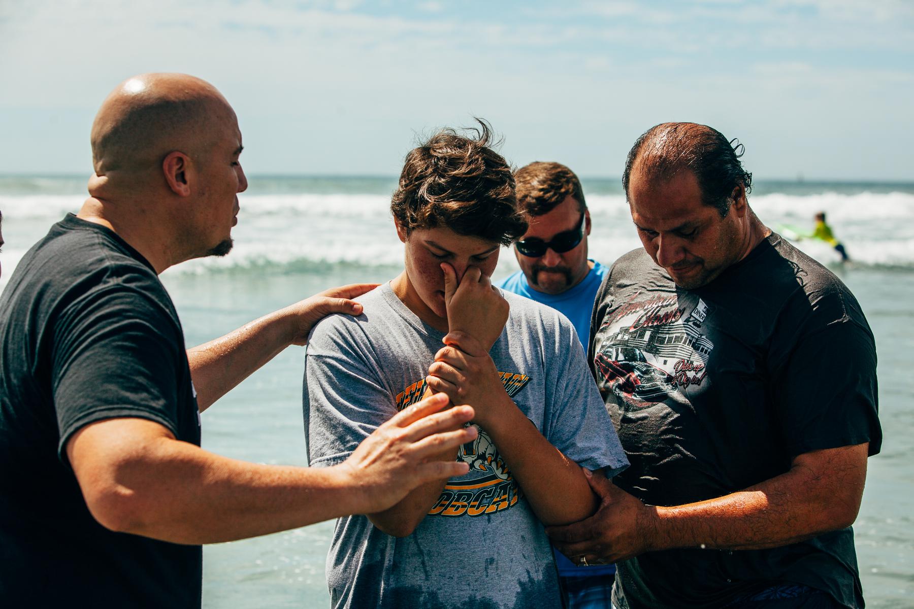 Beach_Baptism_2015_44.jpg
