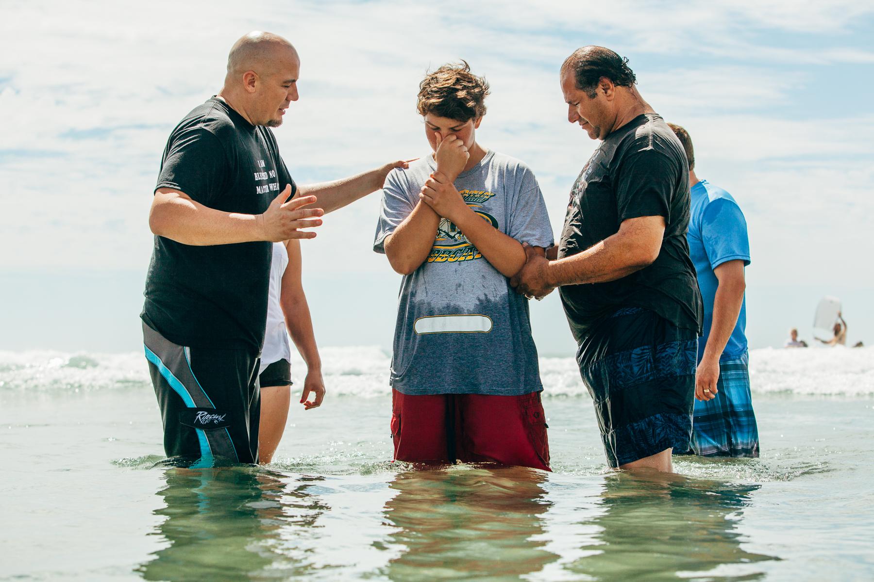 Beach_Baptism_2015_48.jpg