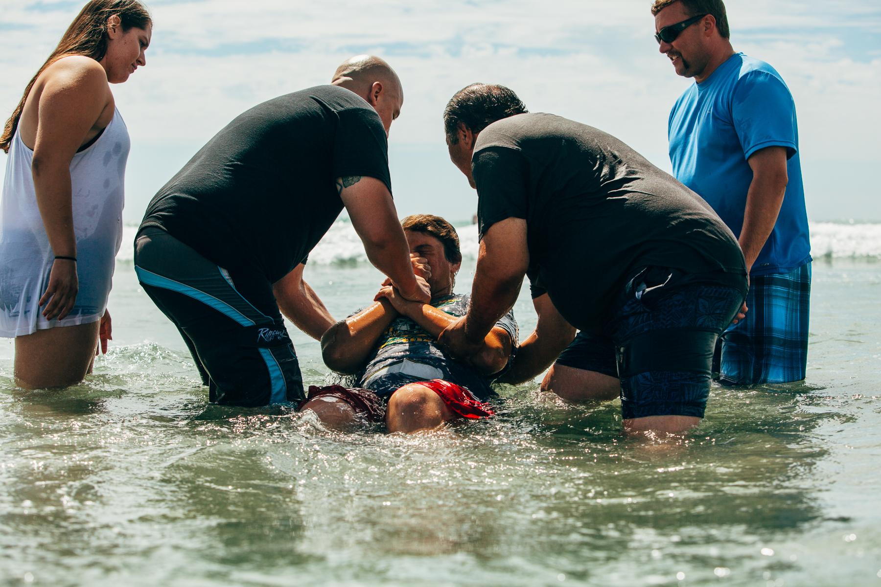 Beach_Baptism_2015_50.jpg