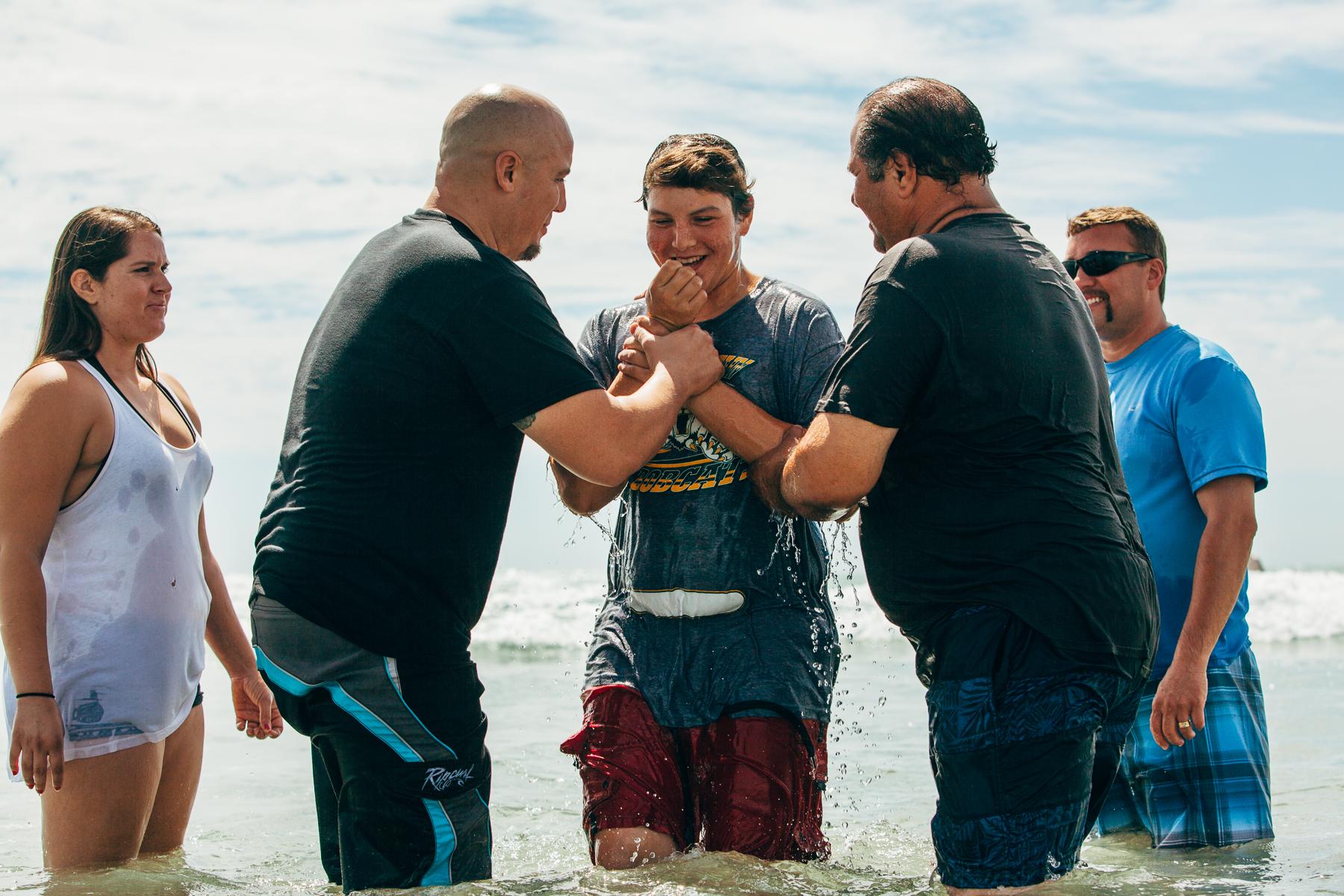 Beach_Baptism_2015_51.jpg