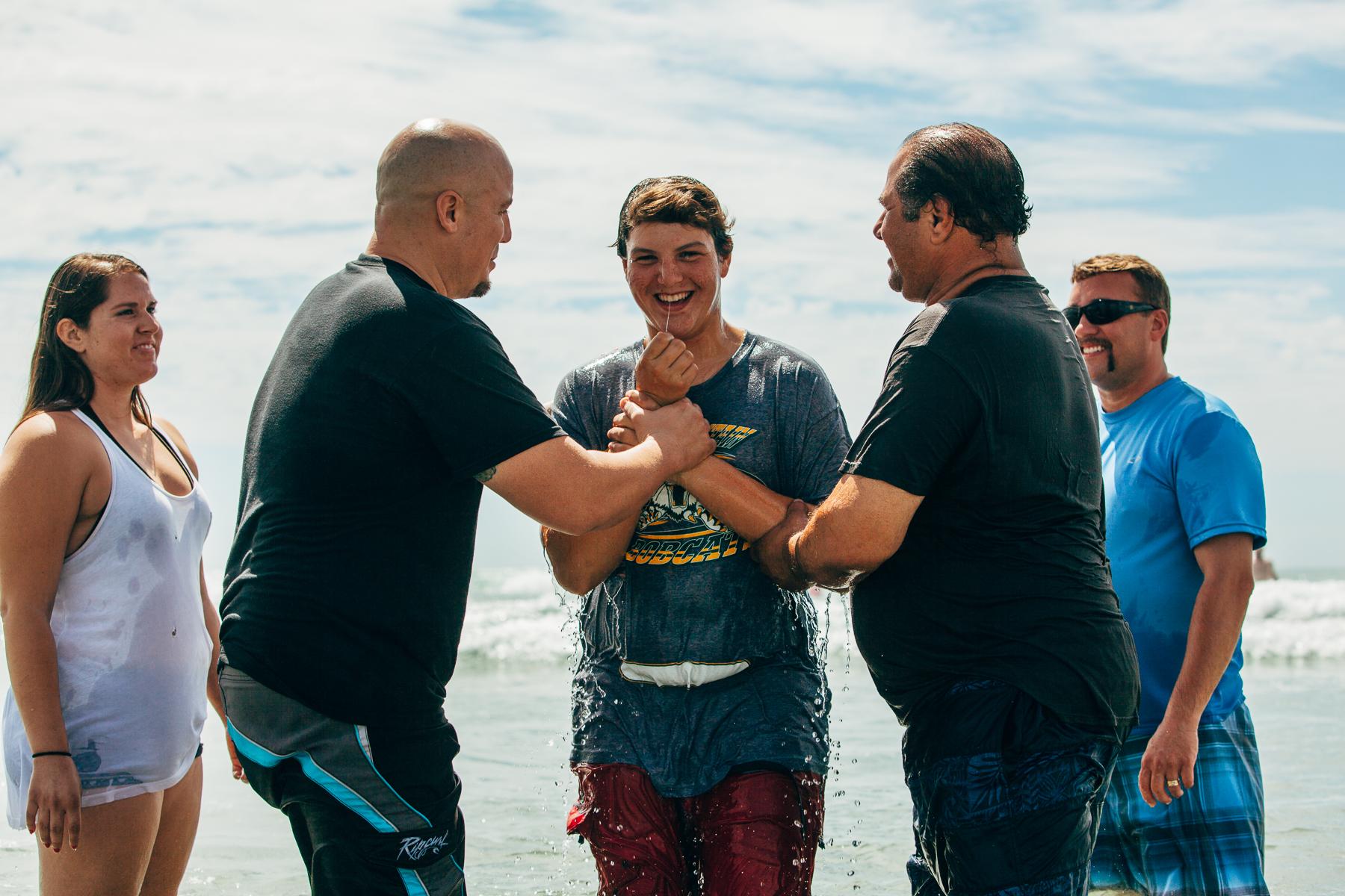 Beach_Baptism_2015_52.jpg