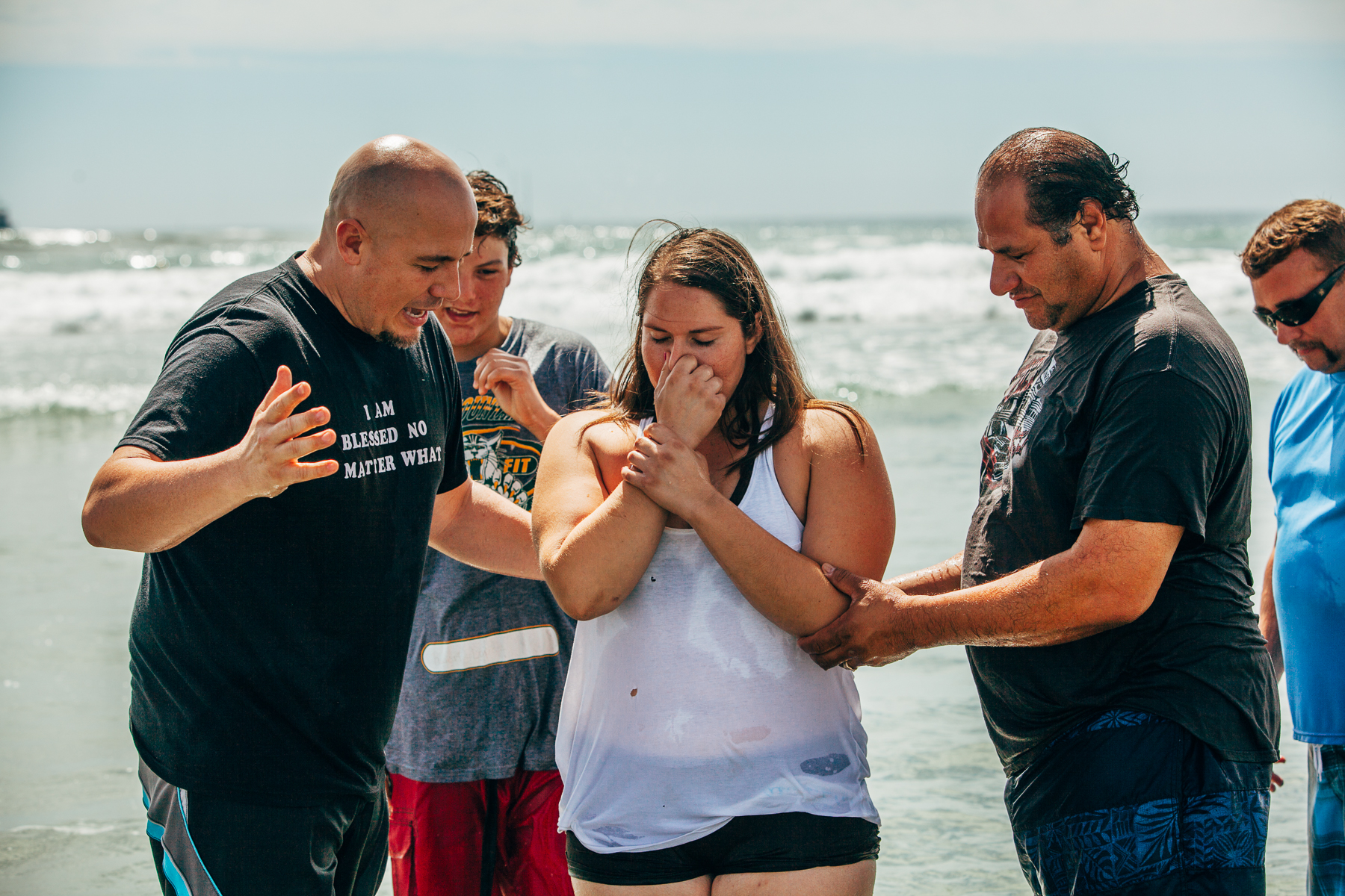 Beach_Baptism_2015_54.jpg