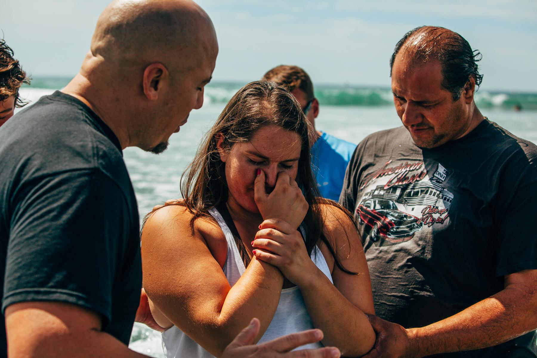 Beach_Baptism_2015_55.jpg