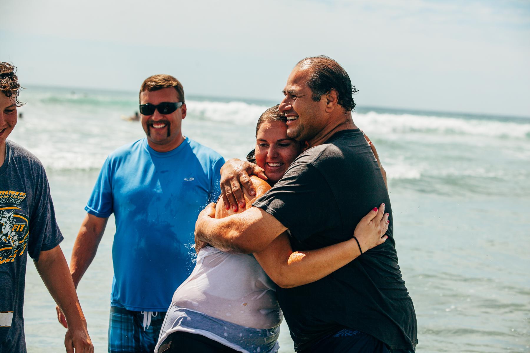 Beach_Baptism_2015_59.jpg