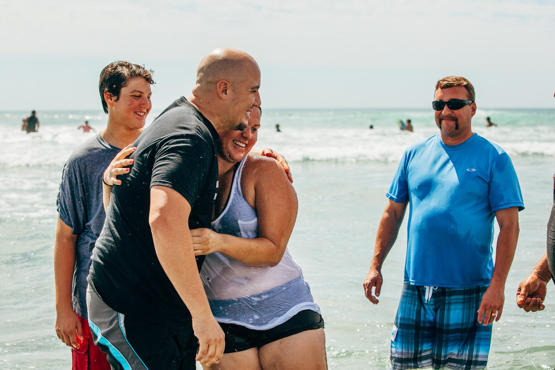 Beach_Baptism_2015_58.jpg