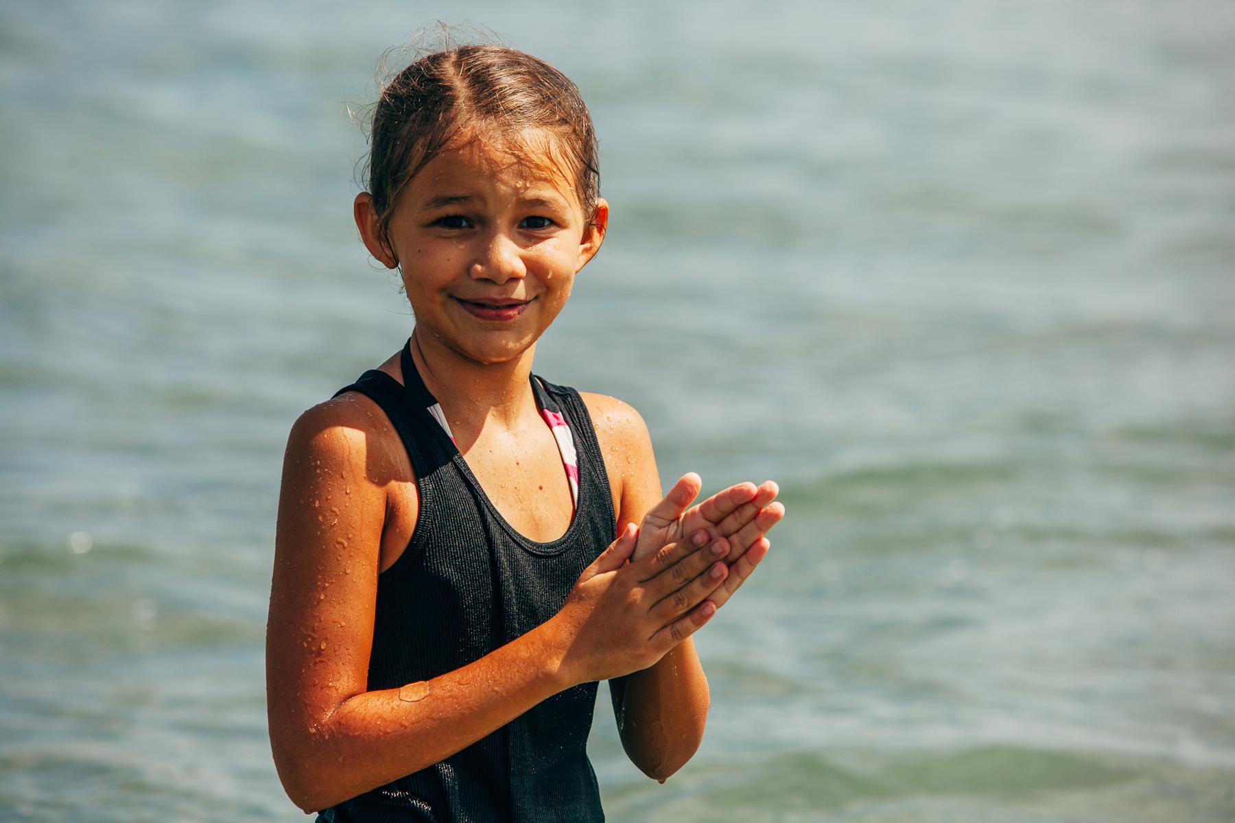 Beach_Baptism_2015_60.jpg
