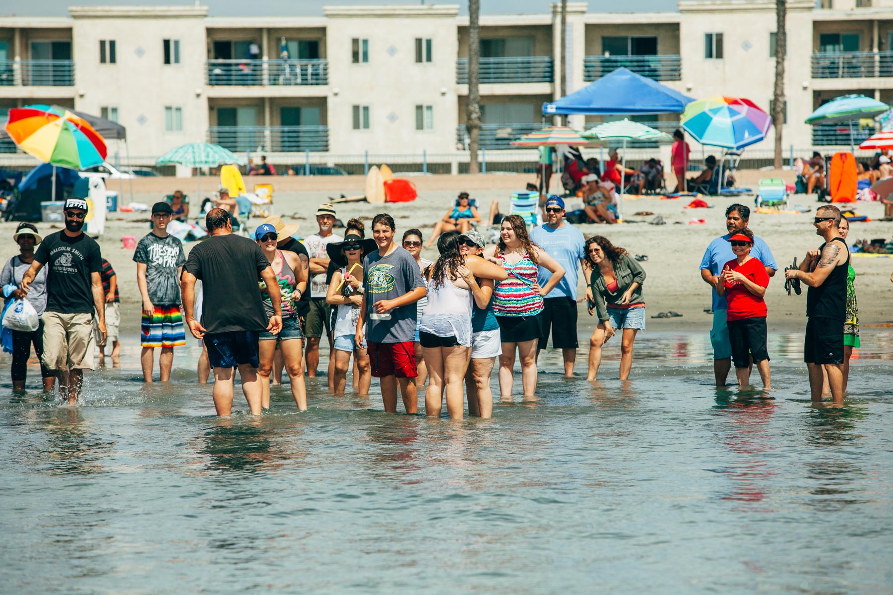 Beach_Baptism_2015_62.jpg