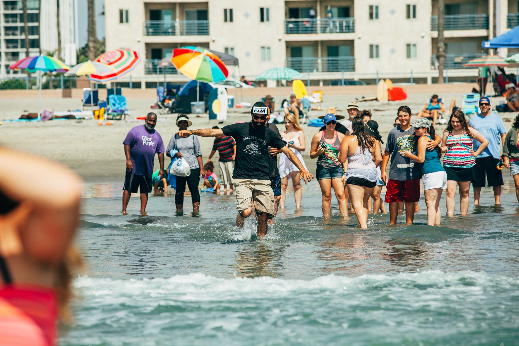 Beach_Baptism_2015_63.jpg
