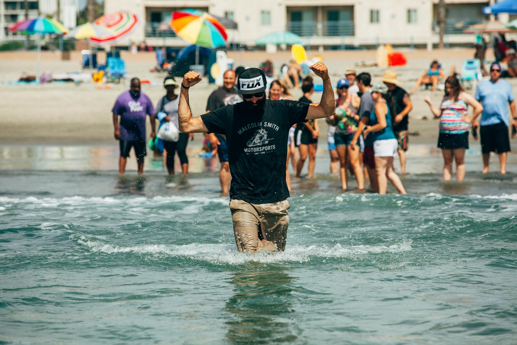 Beach_Baptism_2015_66.jpg