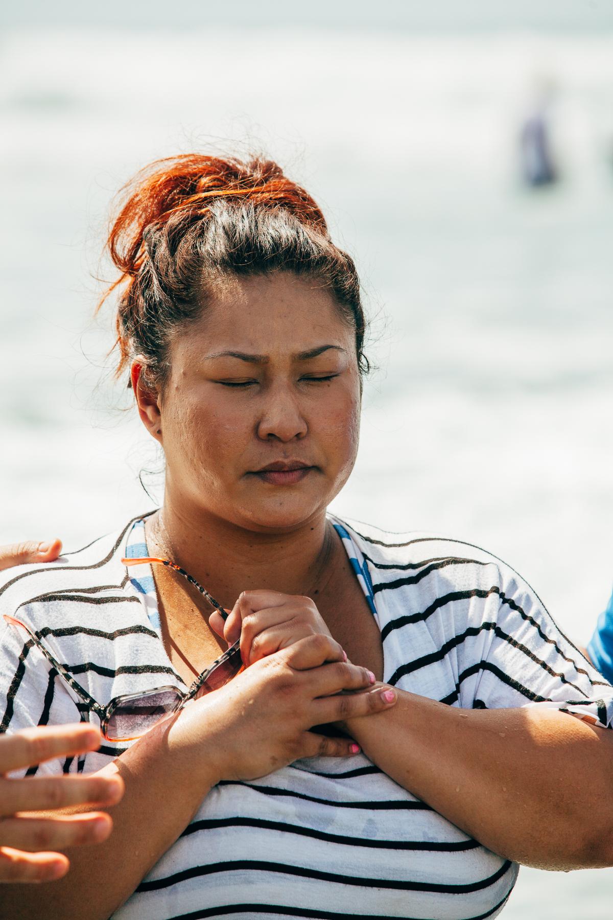 Beach_Baptism_2015_78.jpg