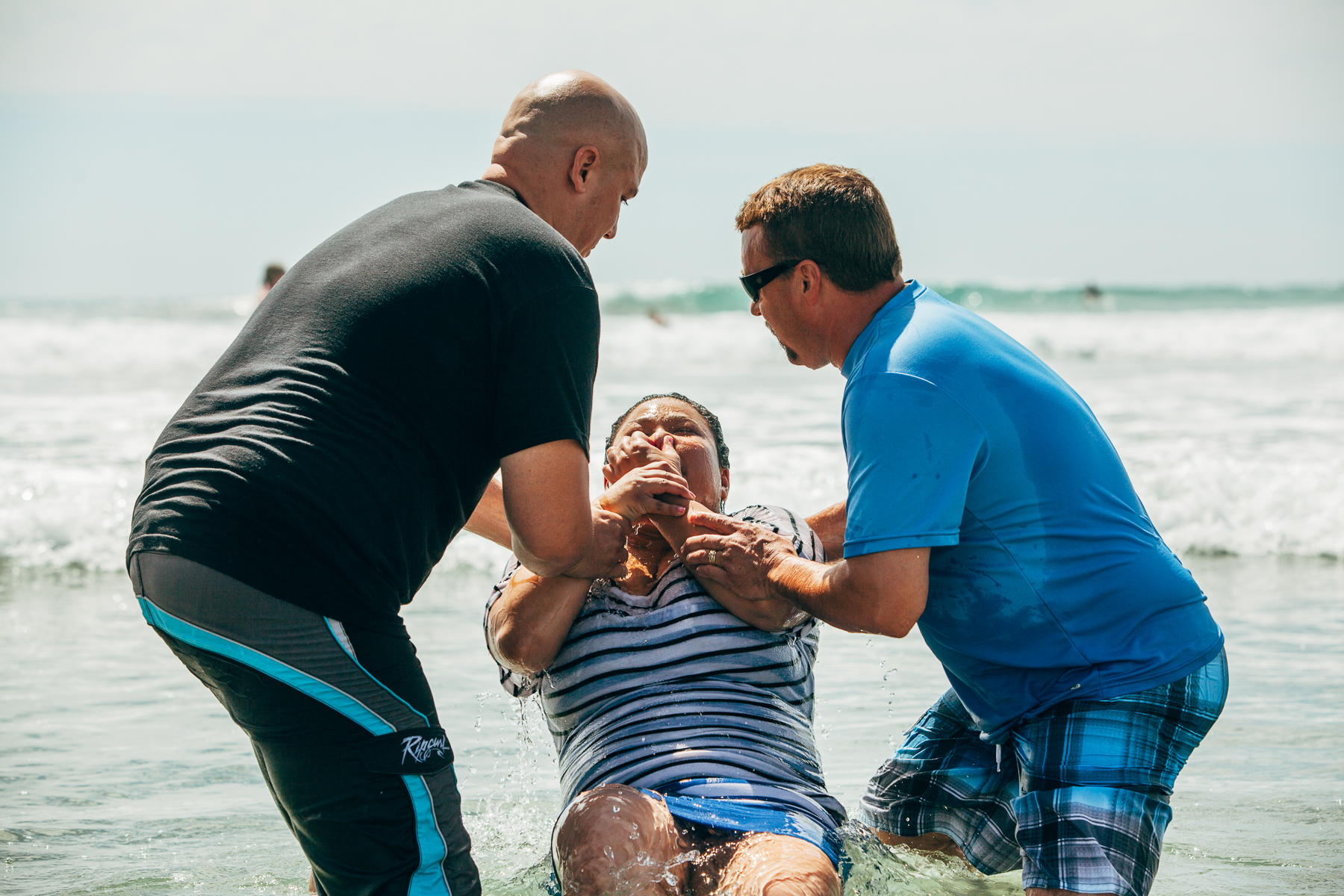 Beach_Baptism_2015_81.jpg