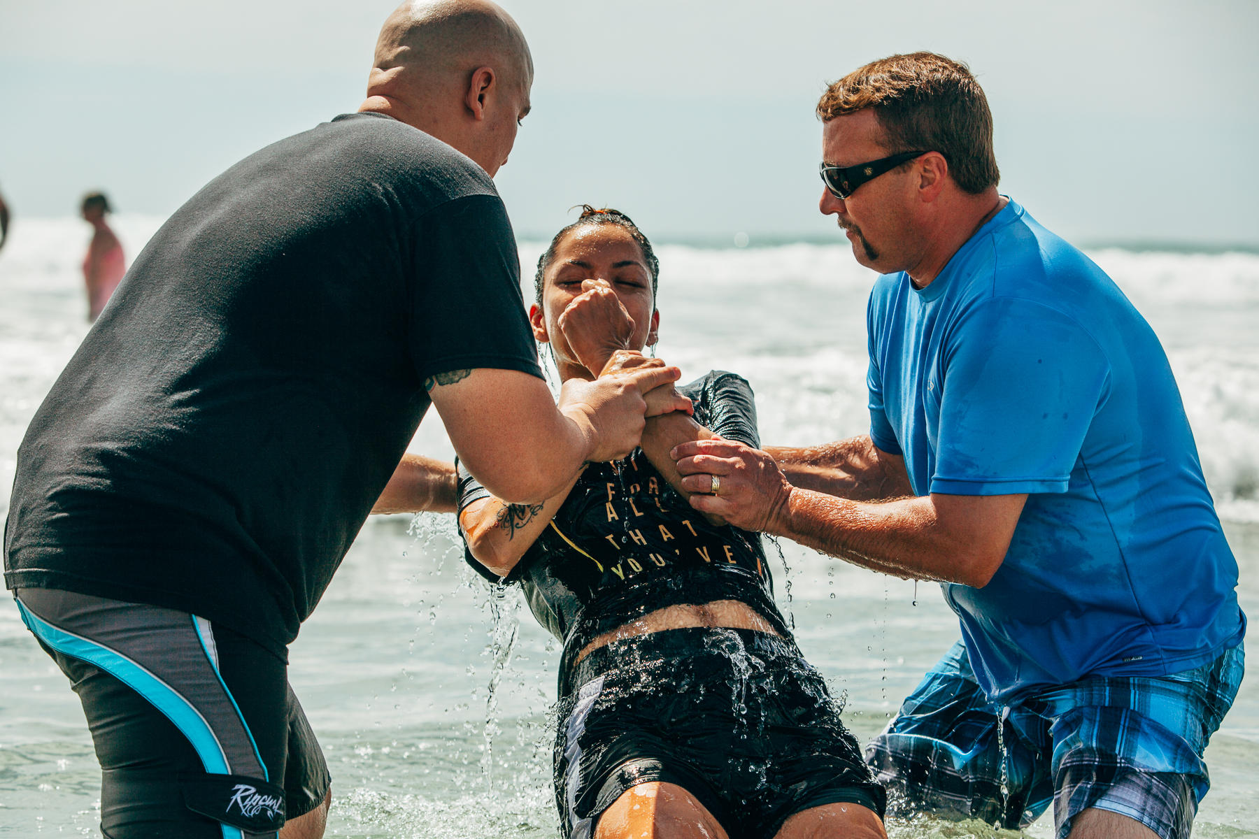 Beach_Baptism_2015_86.jpg