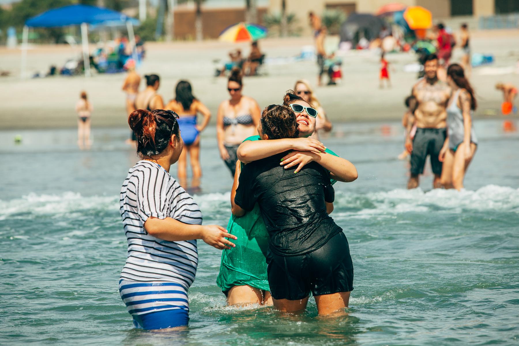 Beach_Baptism_2015_91.jpg