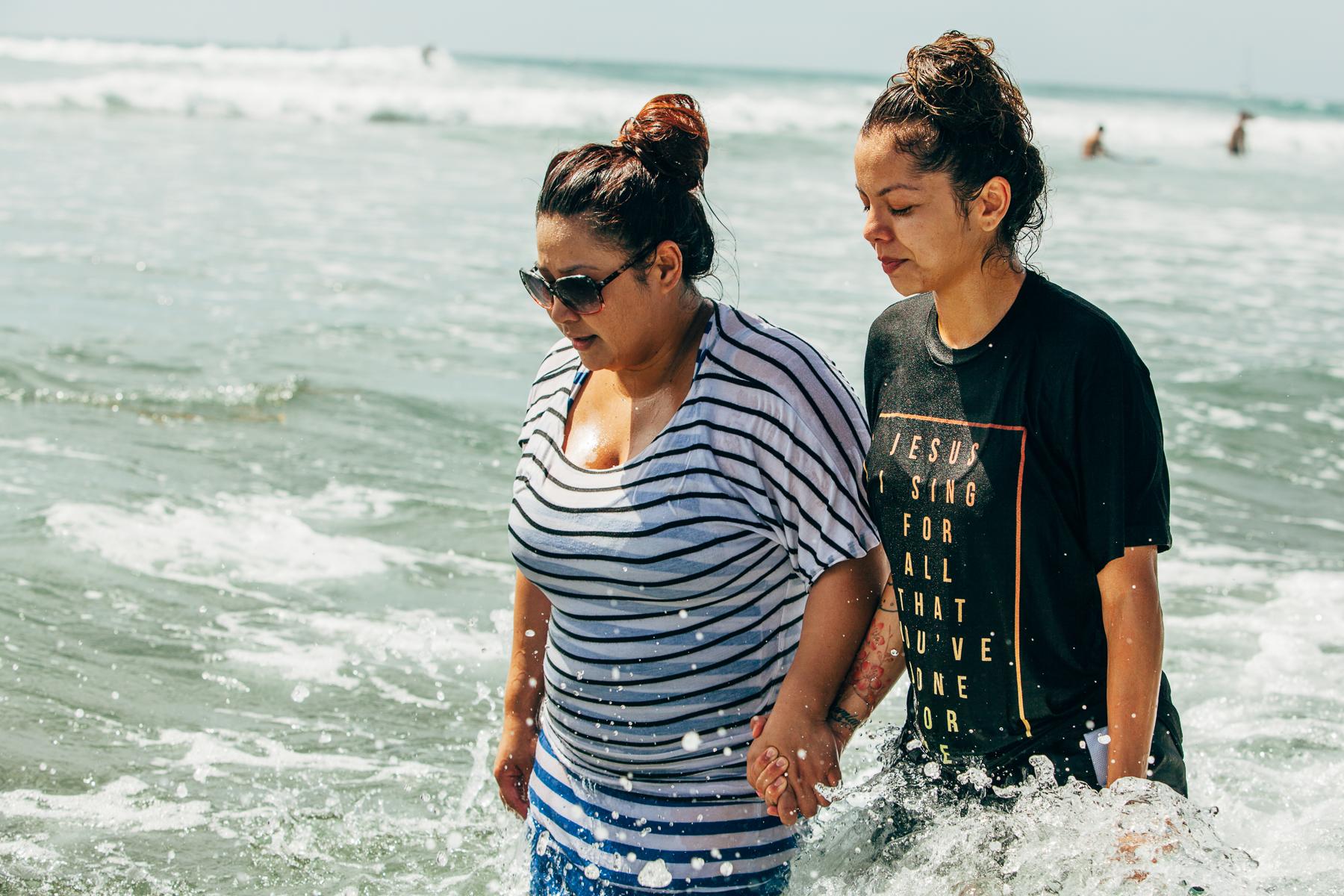 Beach_Baptism_2015_93.jpg