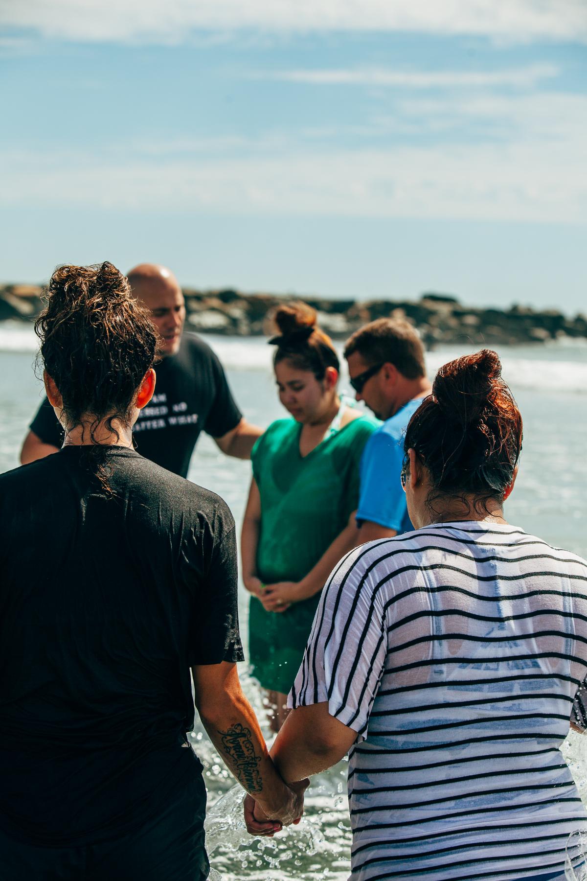 Beach_Baptism_2015_96.jpg