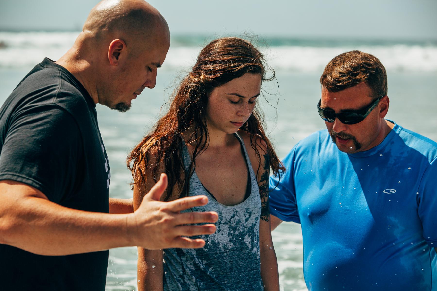 Beach_Baptism_2015_101.jpg