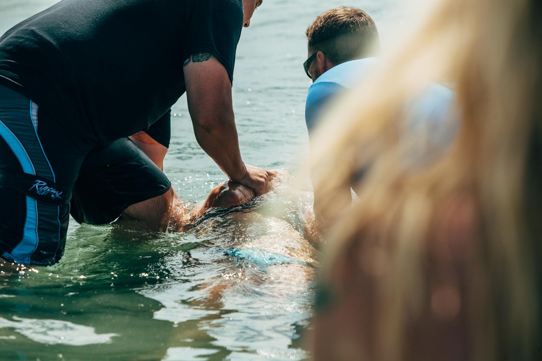 Beach_Baptism_2015_104.jpg