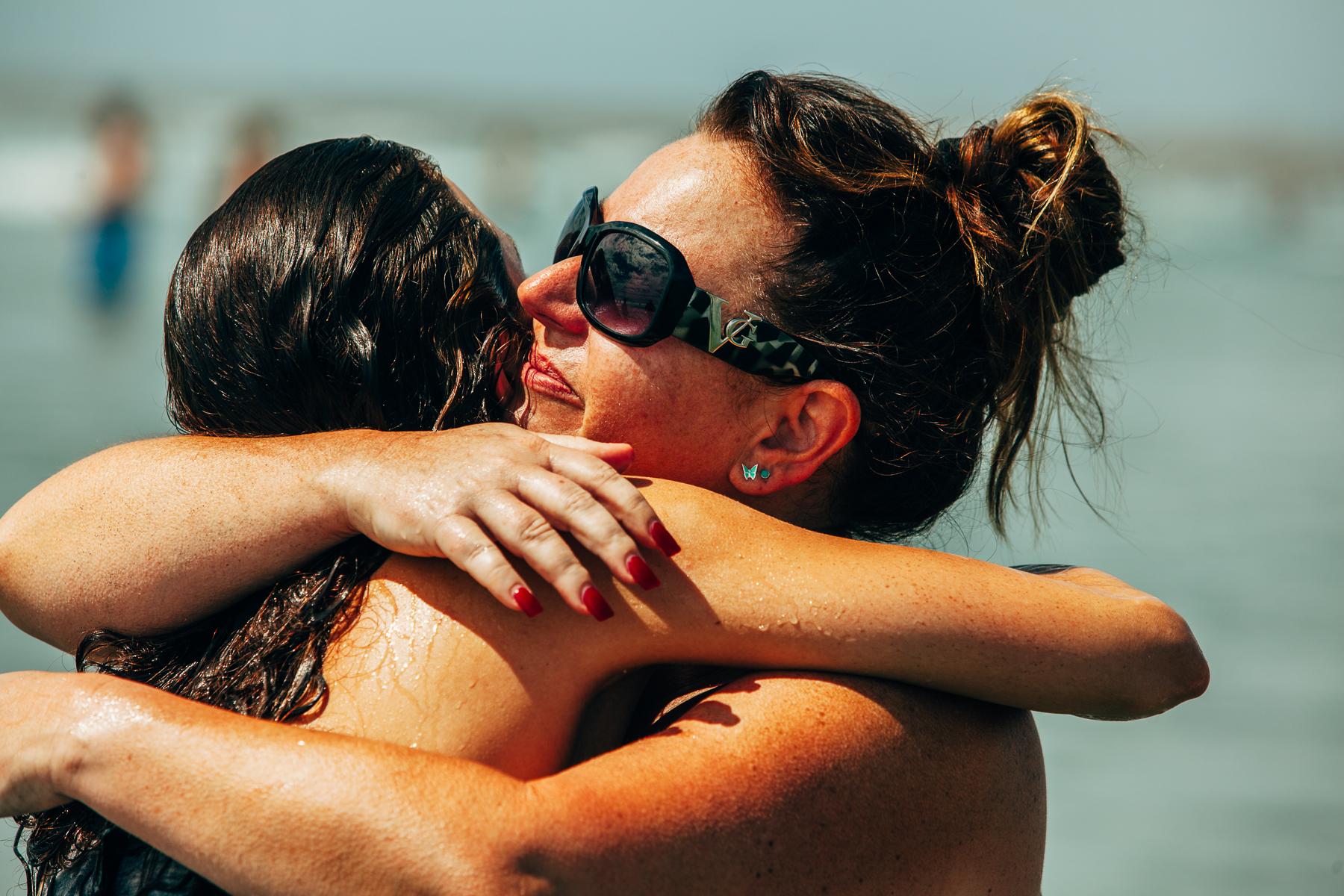 Beach_Baptism_2015_108.jpg