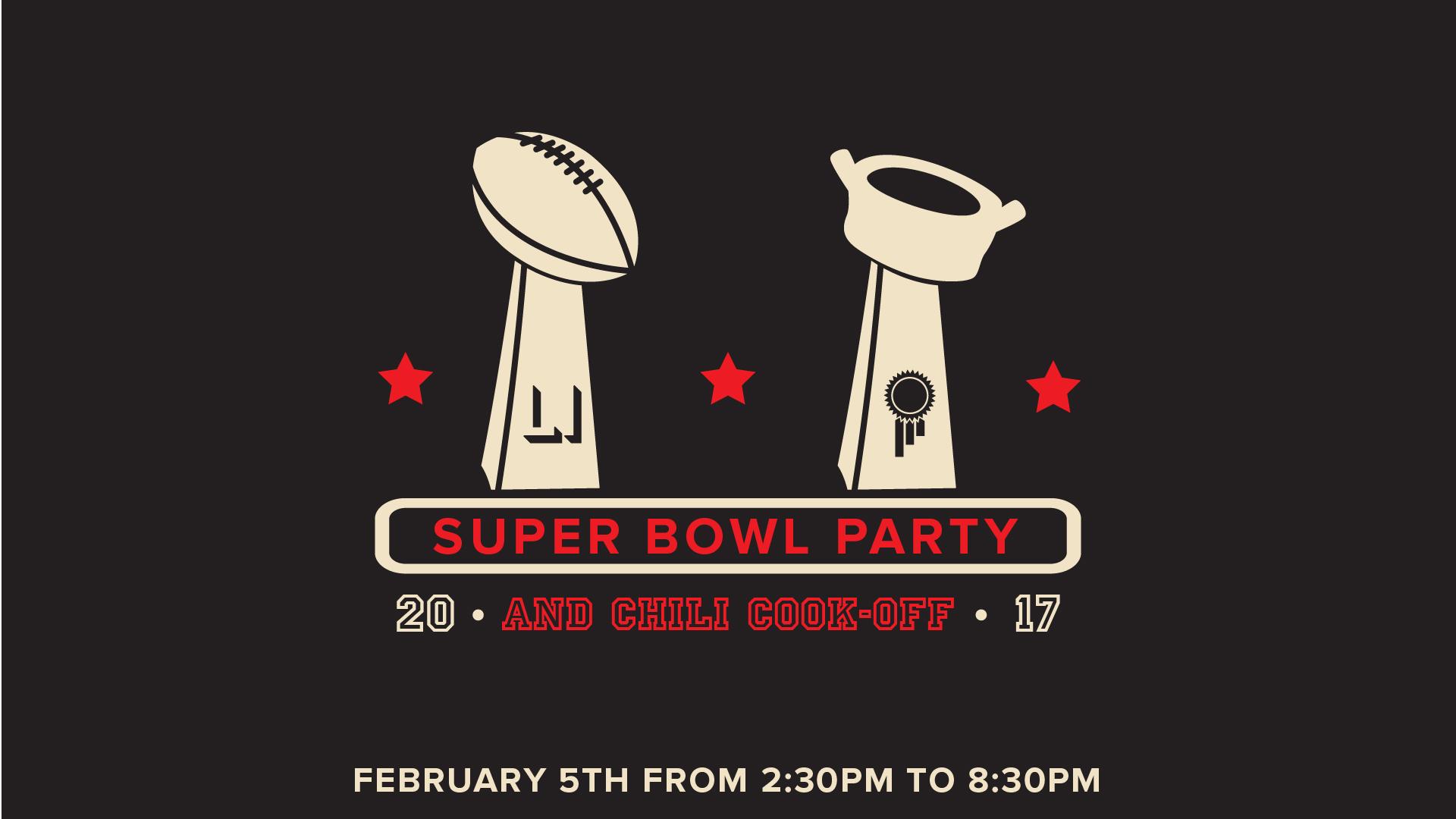 Super_Bowl_V1.jpg