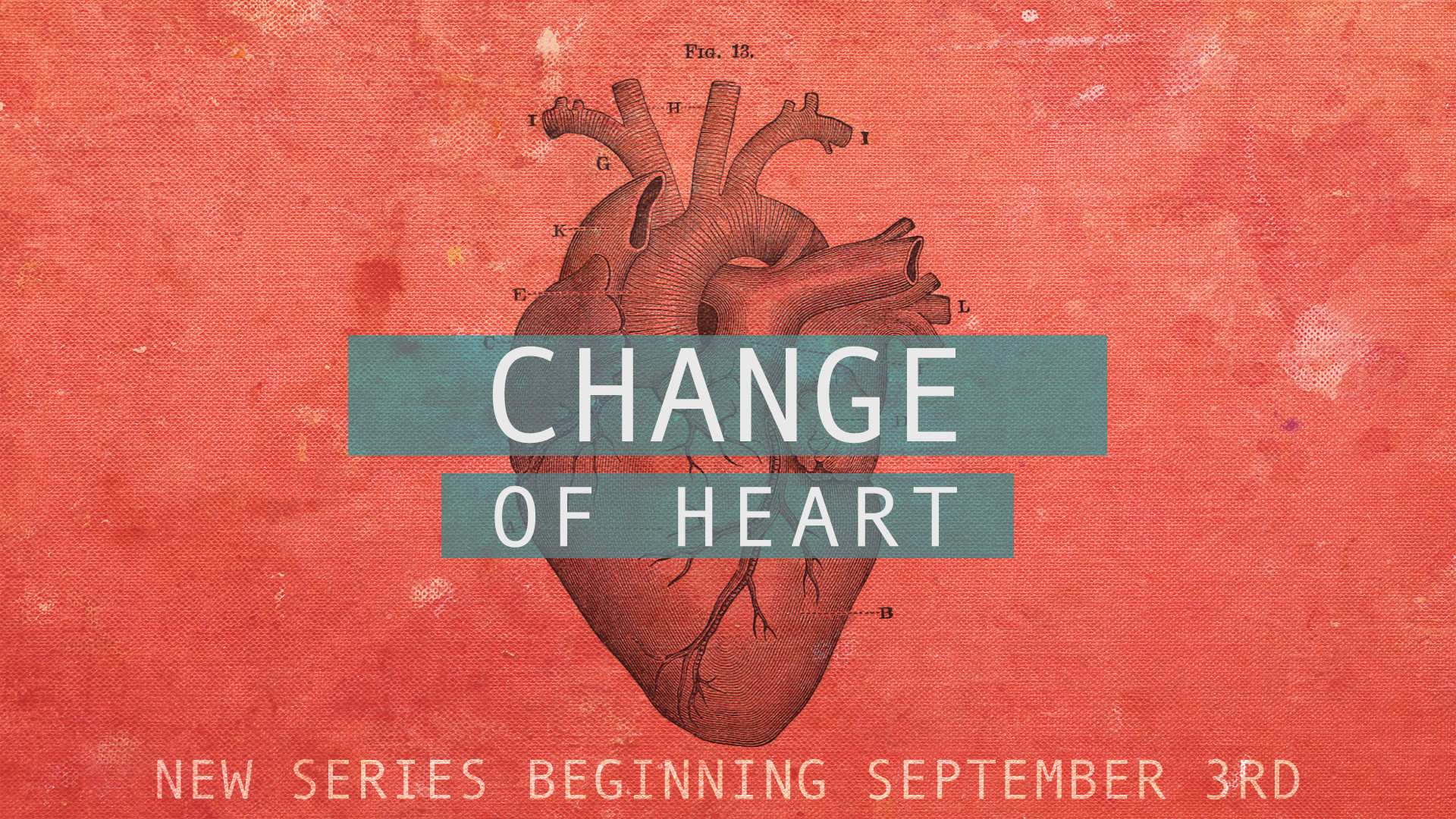 Change_Of_Heart.jpg