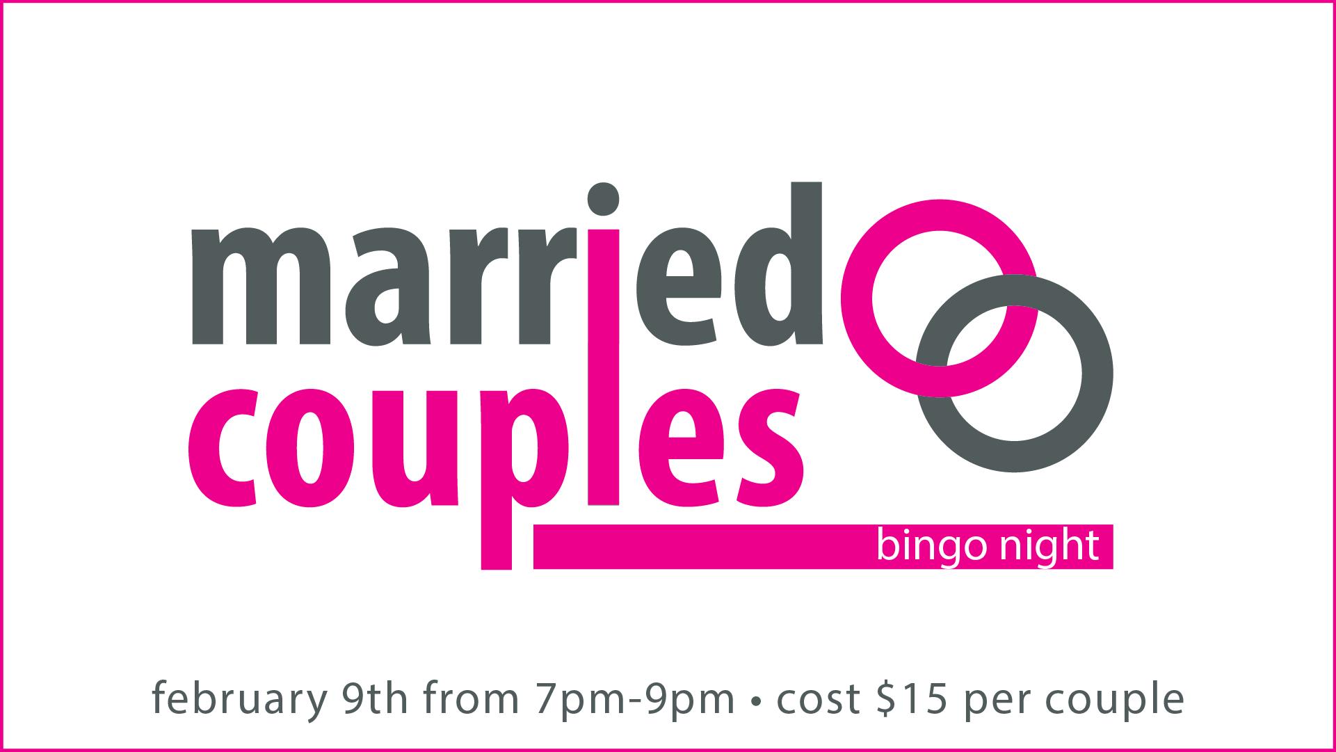 Marriage_Bingo_Night_WEB_V1.jpg
