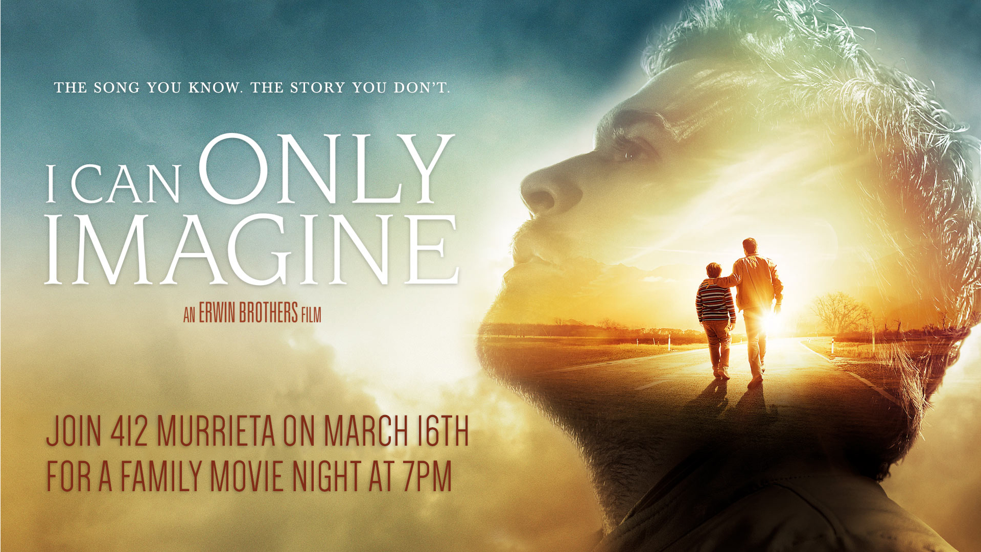 ICanOnlyImagine_Movie_Night_WEB.jpg
