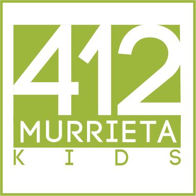 412MURRIETA_KIDS_LOGO_V1.jpg