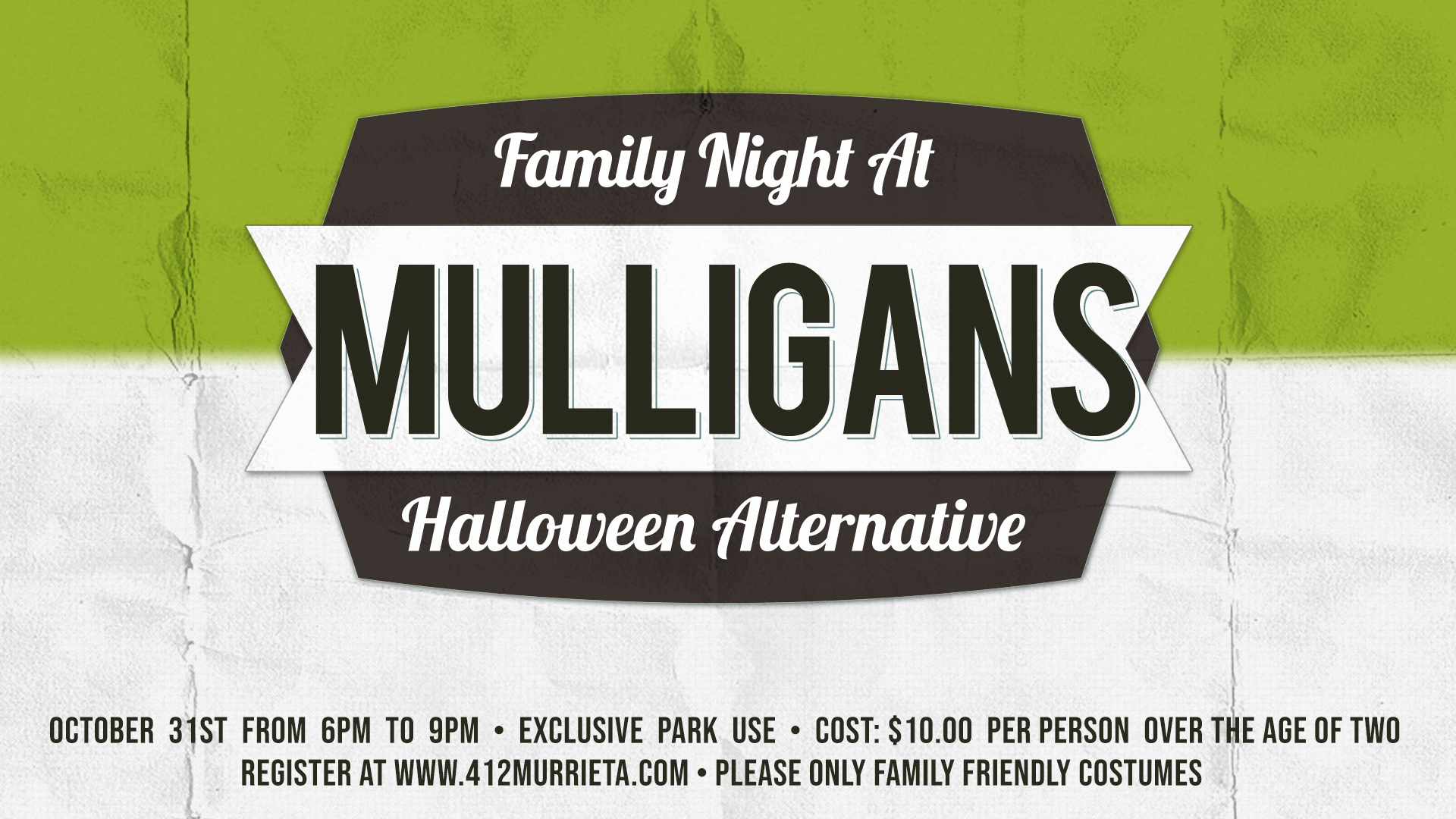 Family Fun Night_2018online.jpg