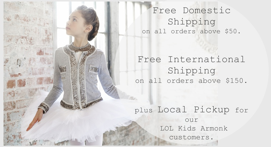 shippingimage4.jpg