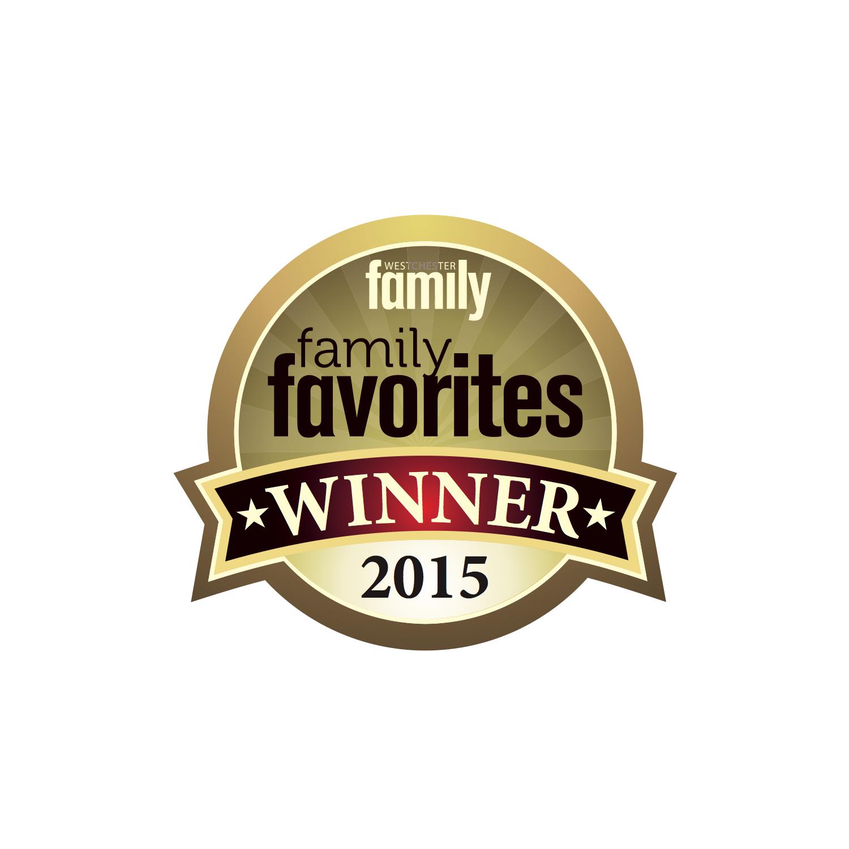 FF Winner Logo 2015(1).jpg