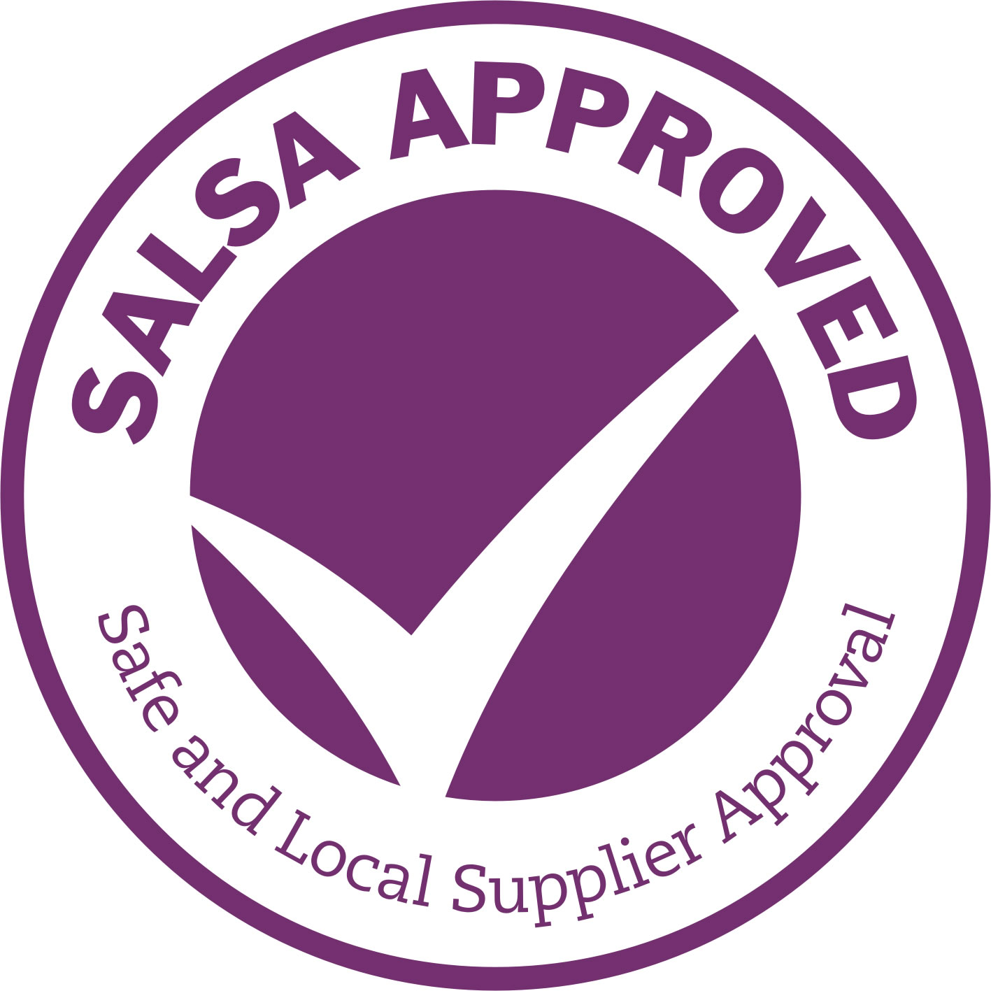 SalsaApproved Icon.jpg