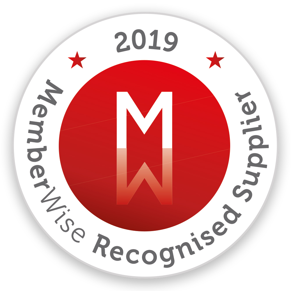 MW_logo_rec_supplier2019.jpg
