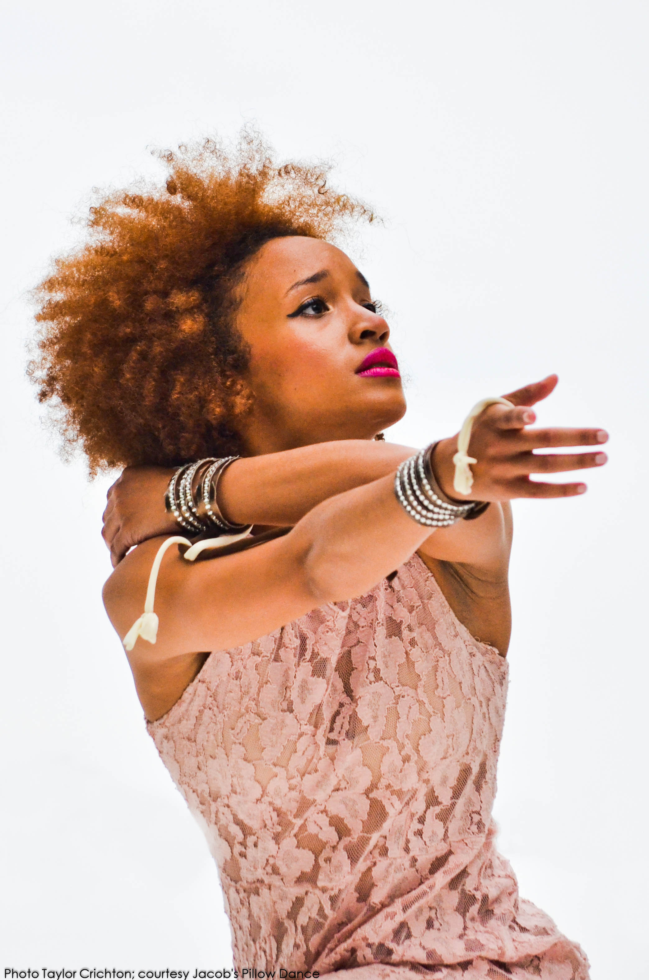 DanceSpora_InsideOut_2012TaylorCrichton_004.jpg