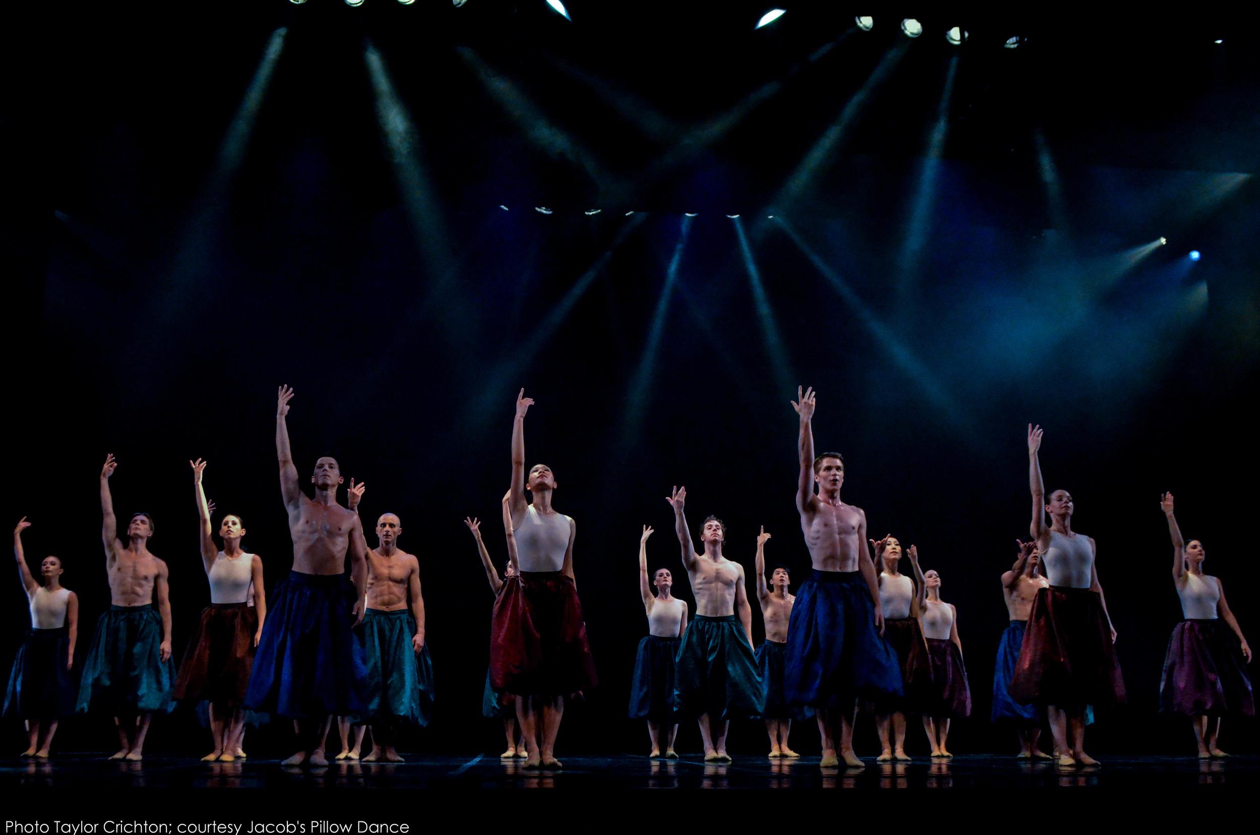 RoyalWinnipegBallet_DressRehearsal_2012TaylorCrichton_032.jpg
