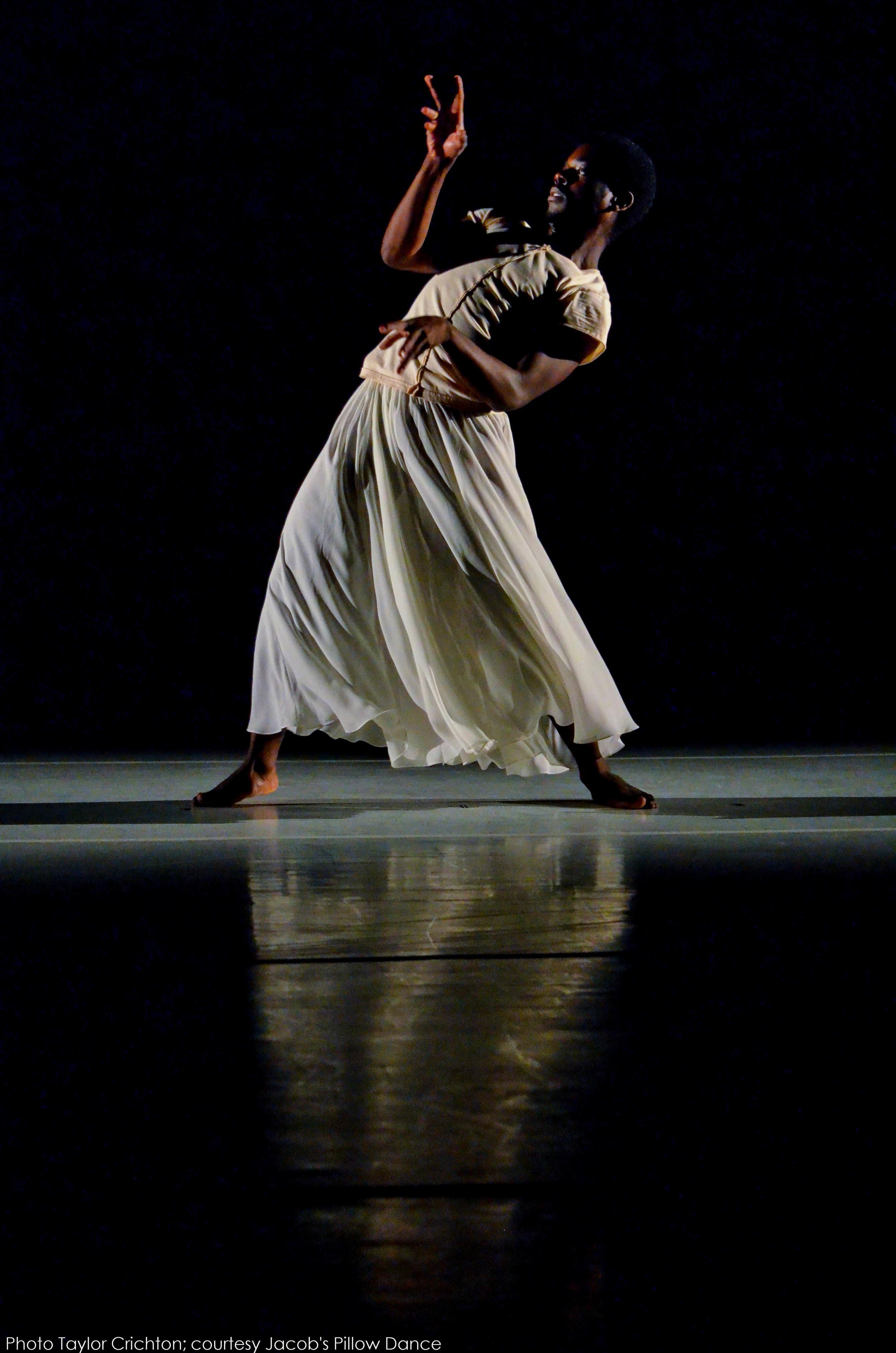 DanceHeginbotham_DressRehearsal_2012TaylorCrichton_007.jpg