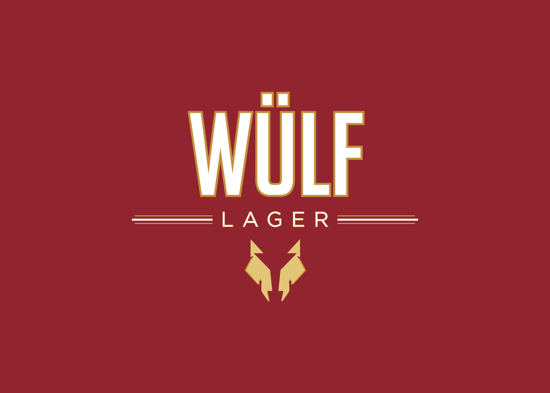 wolf_labels.png