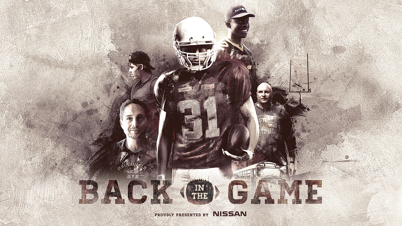 I11.Back_in_the_Game_01.jpg