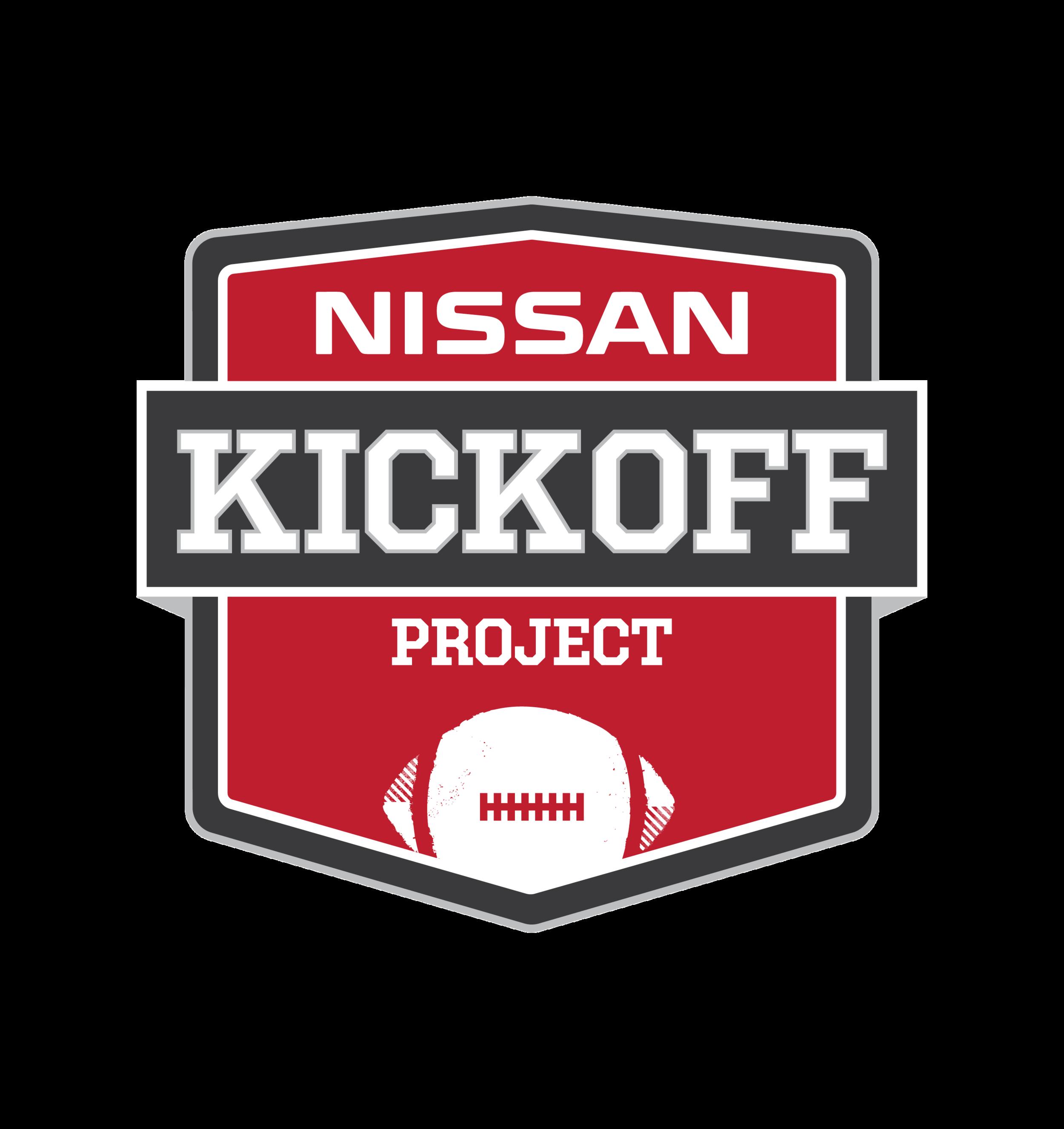 KickoffProject_Logo_SMALLER.png