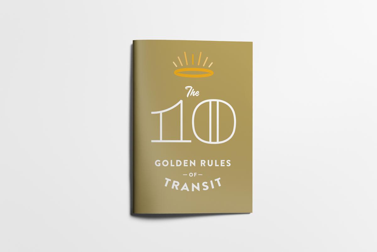 10GoldenRules_Cover_V1.jpg