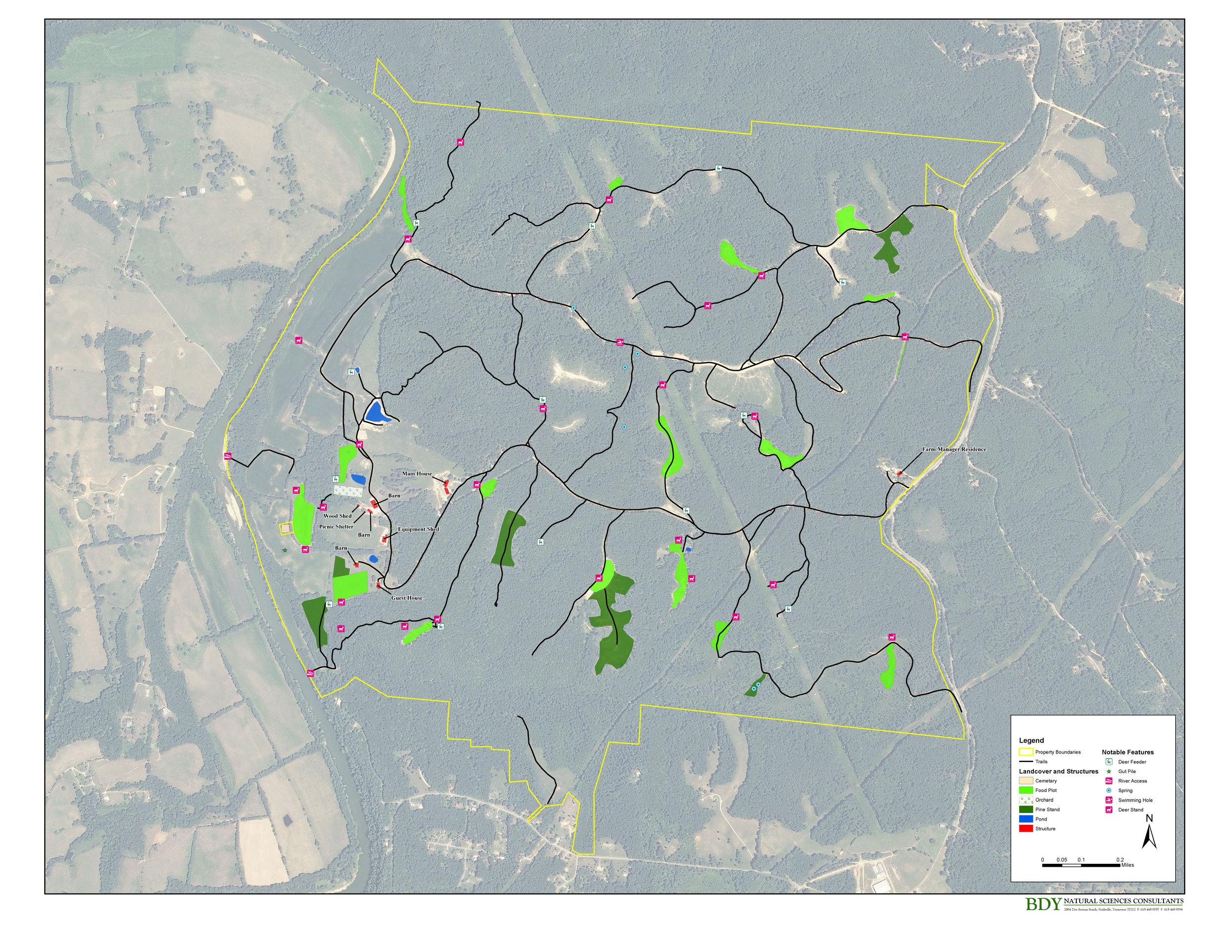 Grinderswitch_smallmap.jpg