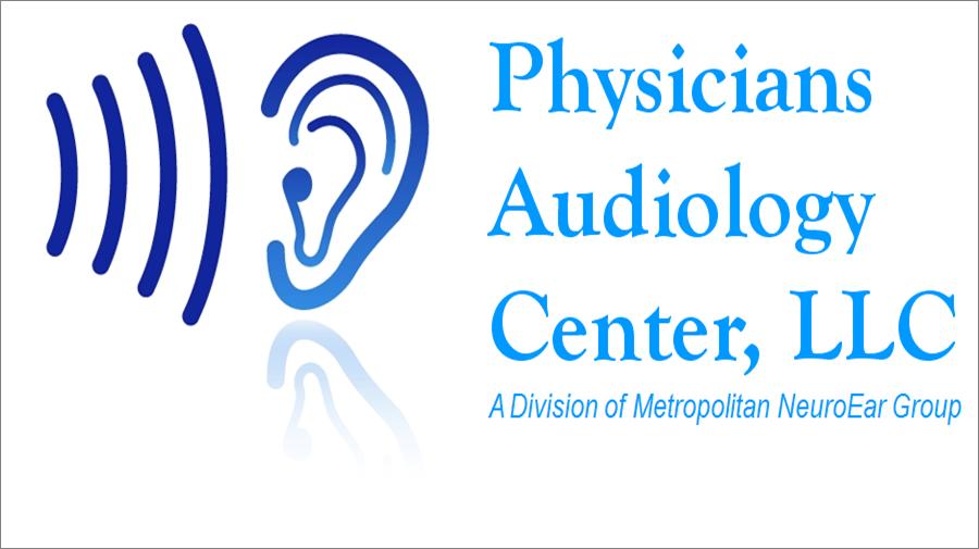 Physicians Audiology Center