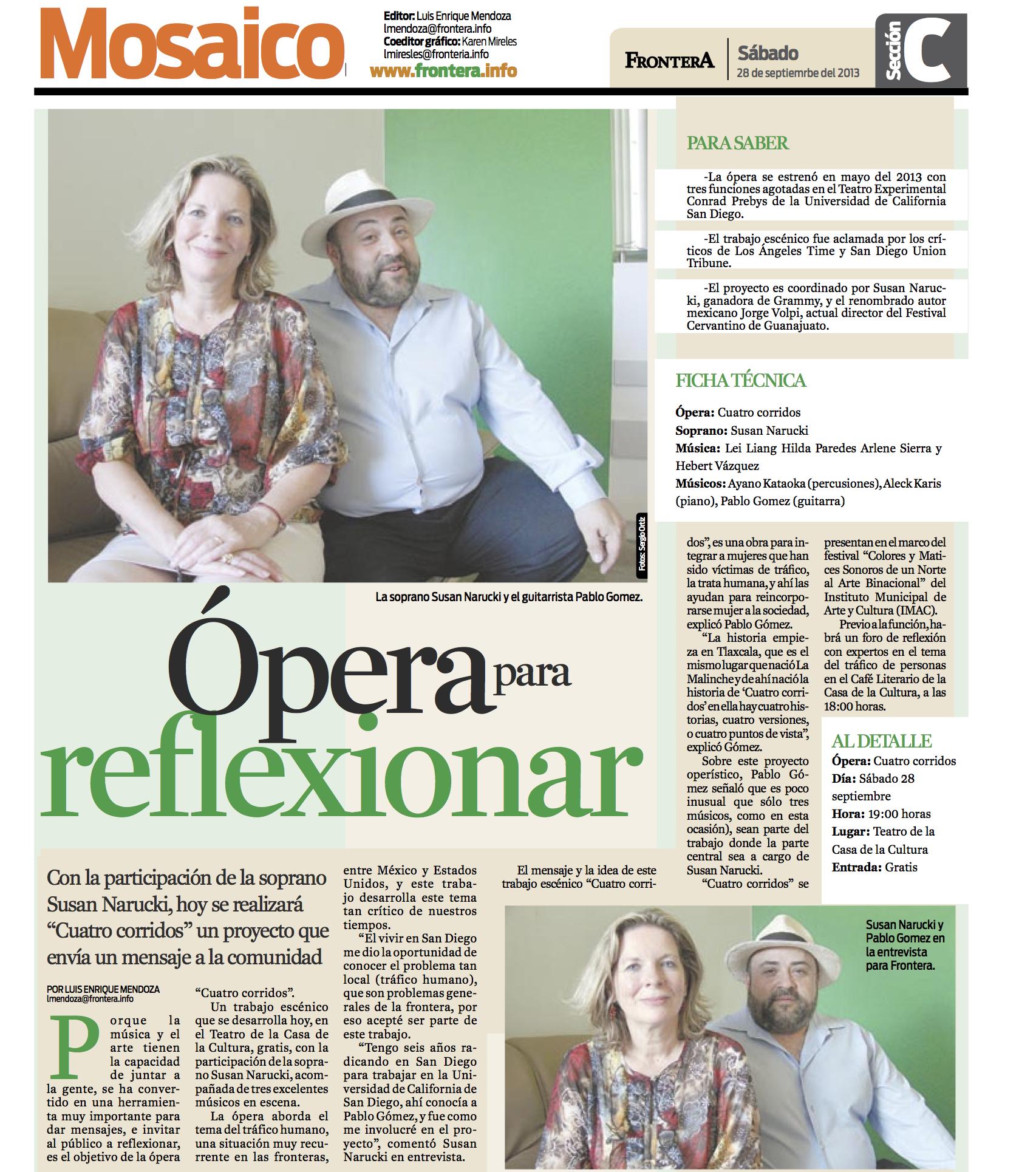 Frontera Ópera Cuatro Corridos-1 copy.jpg