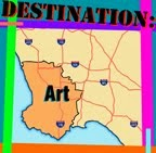 destinationart.logo.jpg