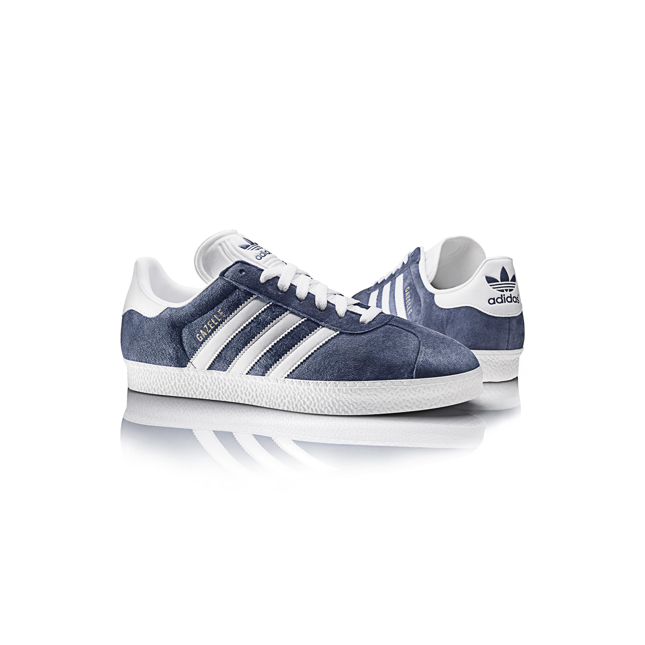 Adidas_Iconics_034581.jpg