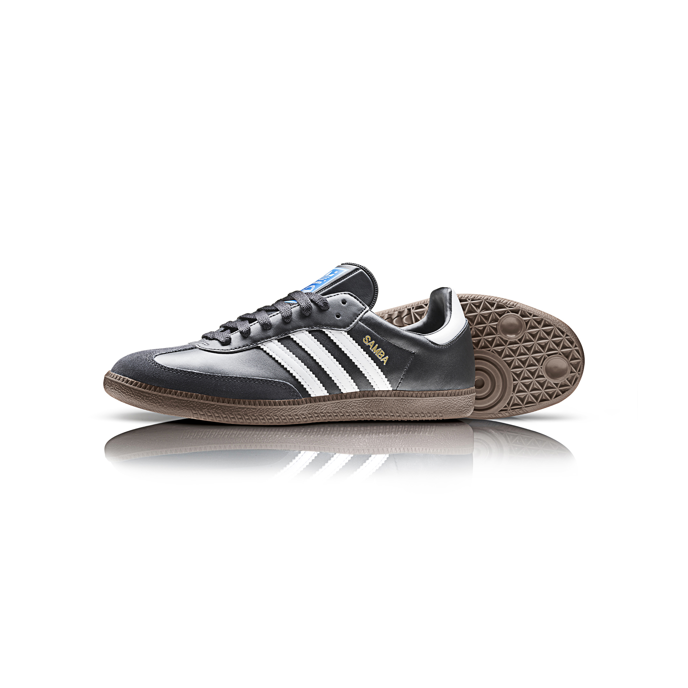 Adidas_Iconics_G17100.jpg