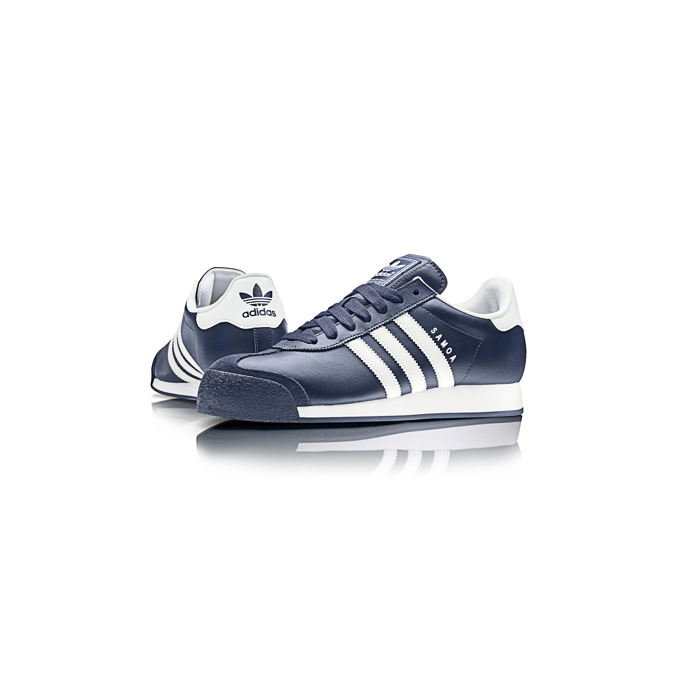 Adidas_Iconics_G24861.jpg