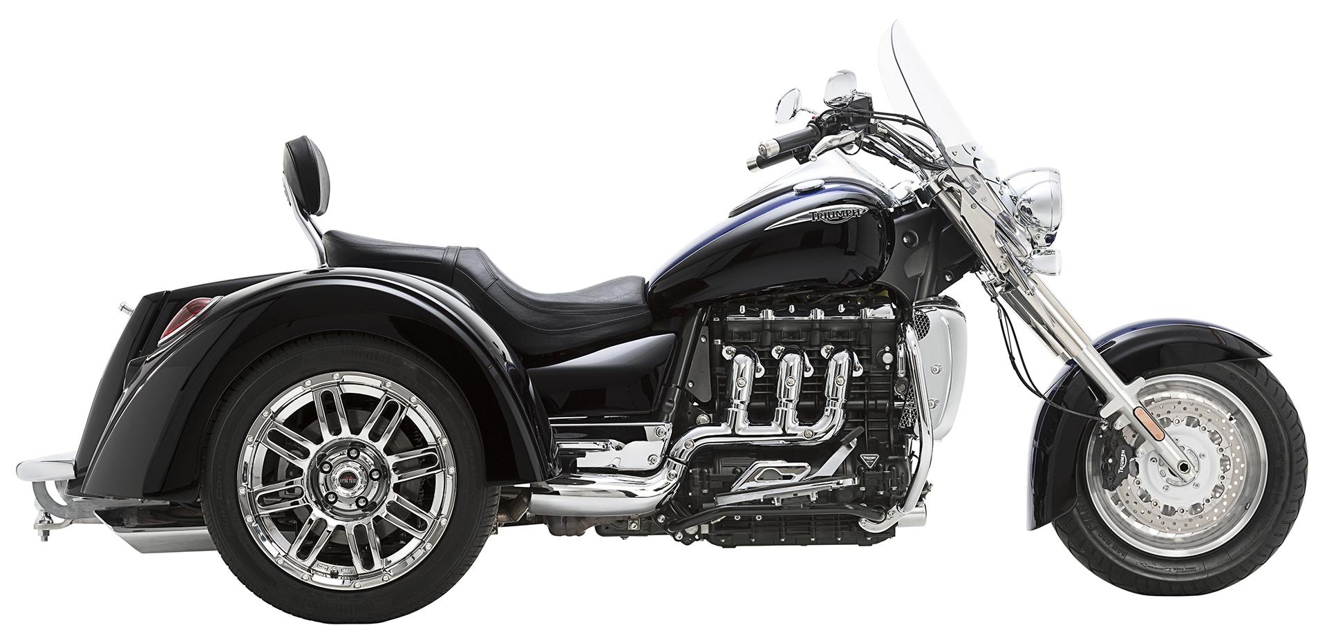 Triumph_Trike1-085.jpg