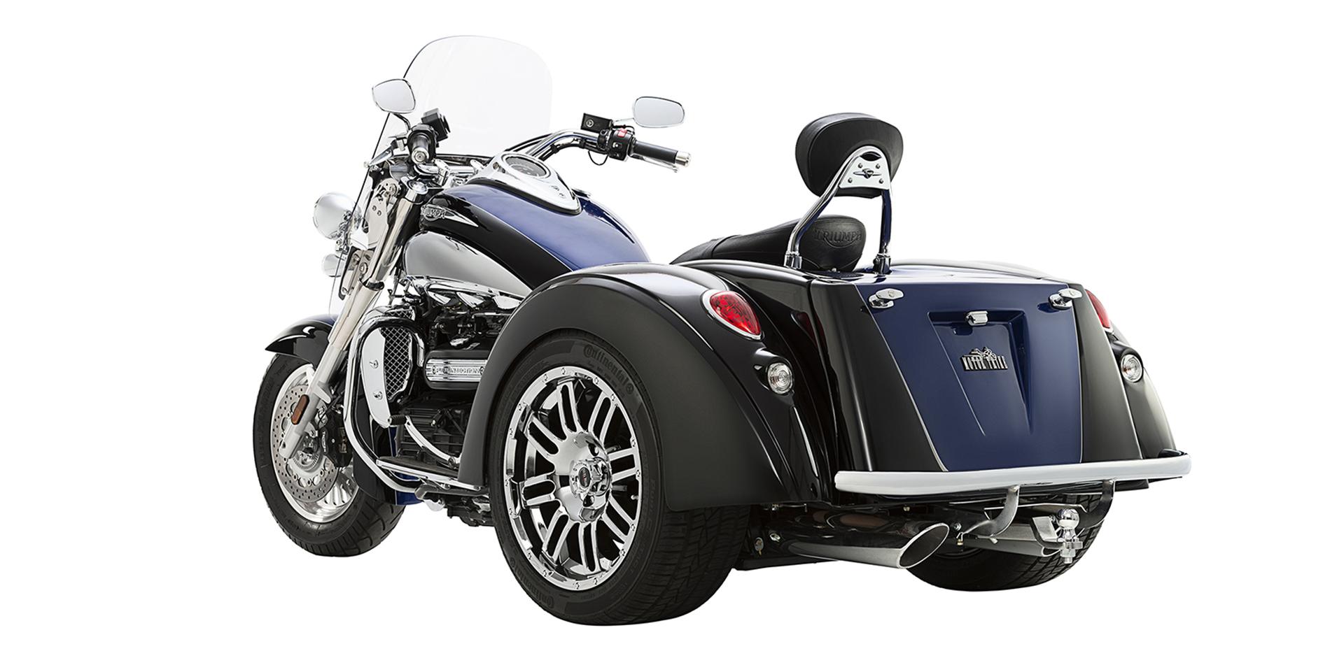 Triumph_Trike1-170.jpg