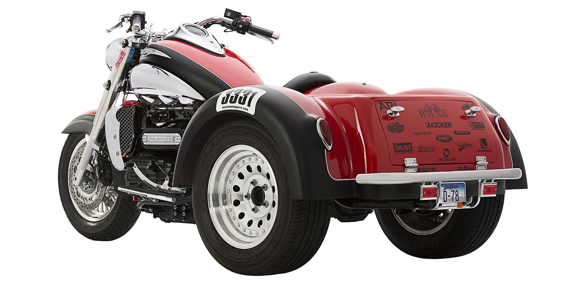 Triumph_Trike2-209.jpg