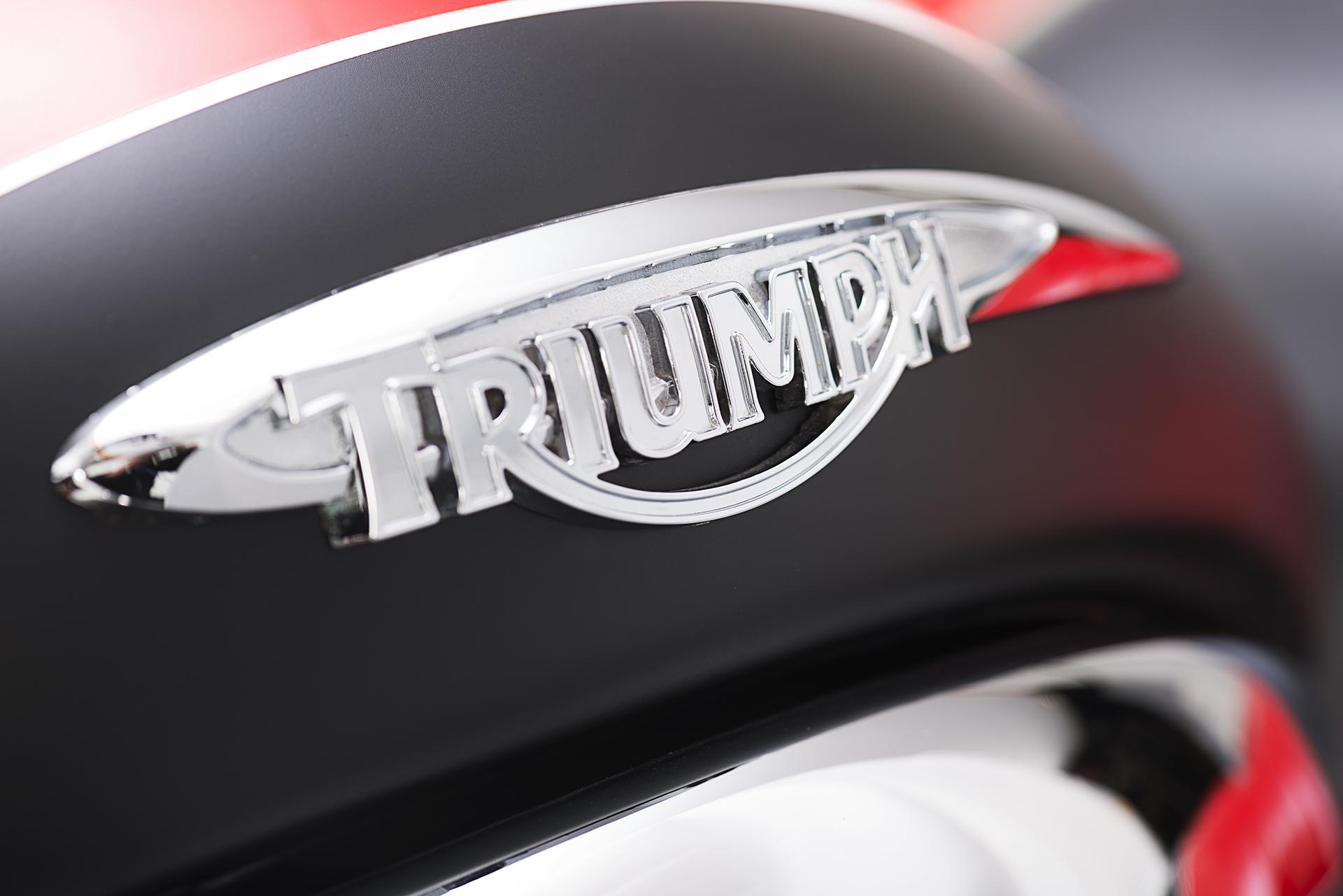 Triumph_Trikes-239.jpg